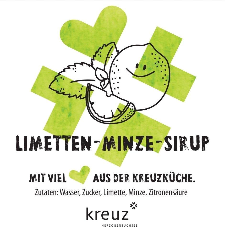 Limetten Sirup.jpg