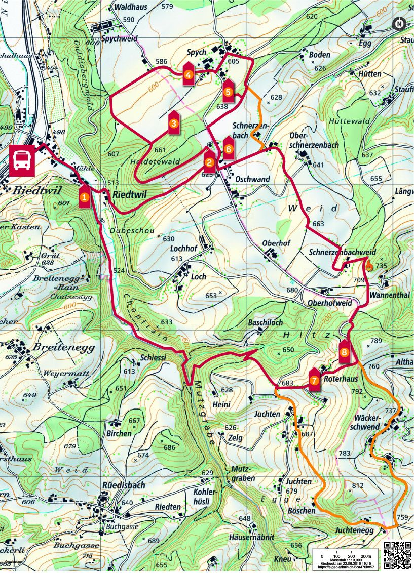 Bild 1 Karte AHW.jpg
