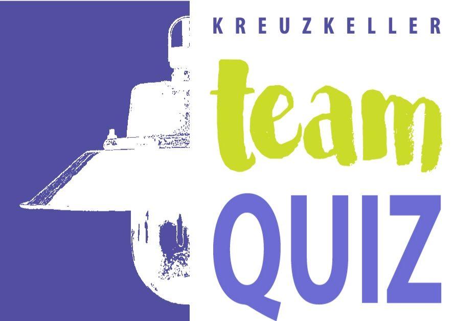 Teamquiz1.jpg