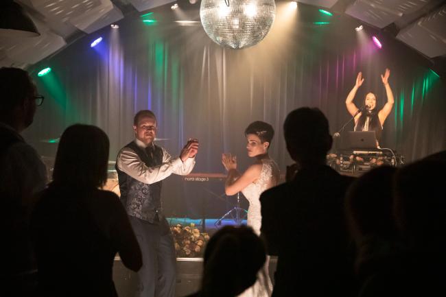 Hochzeitslocation Disco.png
