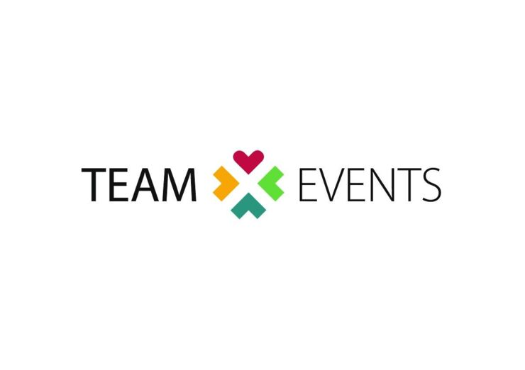 logo teamevents.jpg