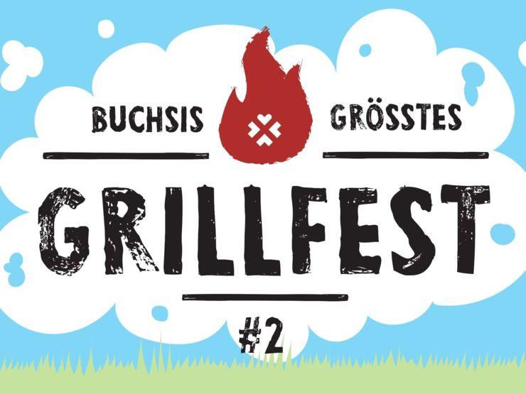 Grillfest web.jpg